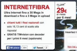 internetfibra